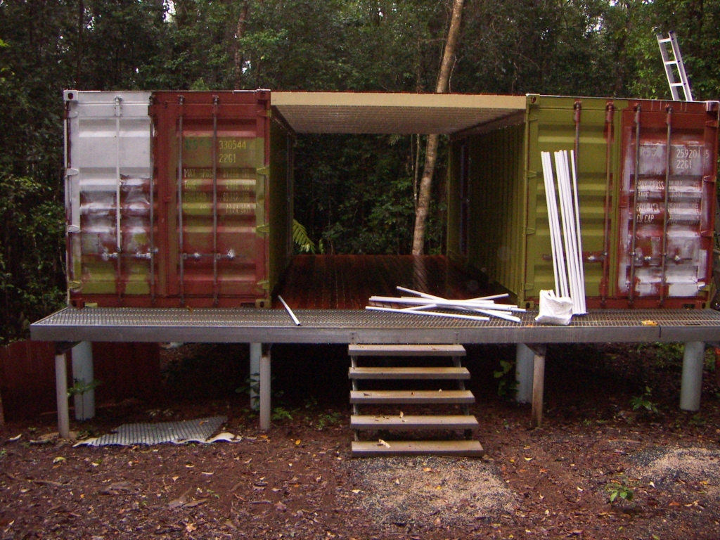 steel shipping container homes. great steel shipping container