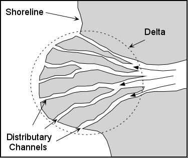 external image delta.jpg