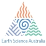 Earth Science Australia Logo